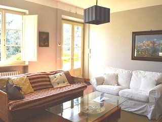 APARTMENT S. CATERINA - SUITE CIPRESSO