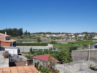 PISO EN CAMBADOS