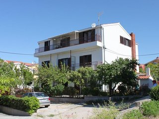 One bedroom apartment Vodice (A-7604-a)