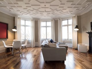 Stylish and Incredible Location Covent Garden / Soho area of London