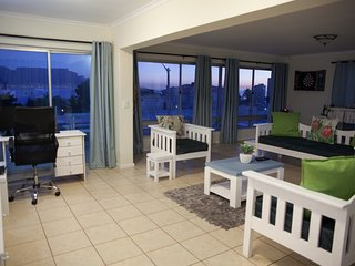 Vacation Apartment self catering West Beach