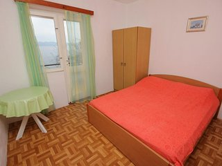 Two bedroom apartment Torac, Hvar (A-589-b)