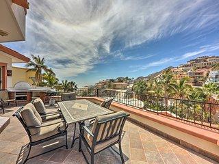 Luxurious Cabo 'Casa De Amor' w/ Pool & Hot Tub!