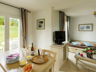 2 bedroom Villa in Penfrat, Brittany, France : ref 5082001