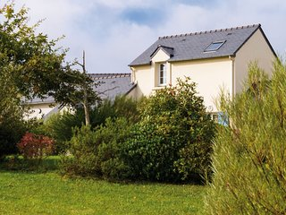 2 bedroom Villa in Penfrat, Brittany, France : ref 5082129