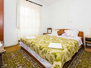 Apartment in the center of Dubrovnik with Internet, Air conditioning (989453)