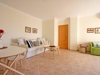 Apartamento Oliveira