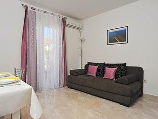 One bedroom apartment Sutivan, Brac (A-752-c)