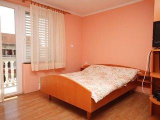 Studio flat Sukosan, Zadar (AS-6131-a)