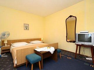 Room Jelsa (Hvar) (S-8798-c)