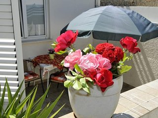 Apartment in the center of Dubrovnik with Air conditioning, Terrace, Washing mac
