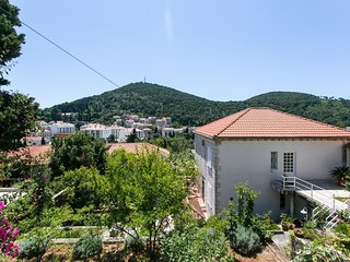 Apartment in Dubrovnik with Internet, Air conditioning, Parking, Terrace (990432