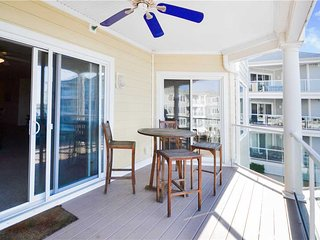Sunset Bay Villa 209
