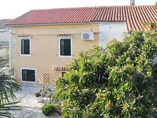 2 bedroom Villa in Rakalj, Istria, Croatia : ref 5052939