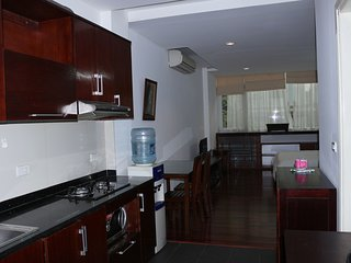 studio Apartment in Truc Bach, Ba Dinh, Ha noi