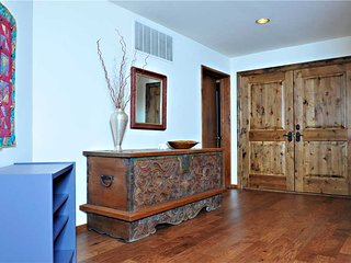 Summit Townhome 2815