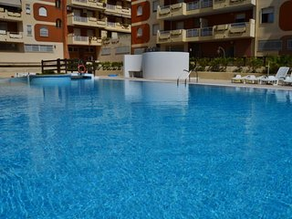 1 bedroom Apartment with Air Con and WiFi - 5053721