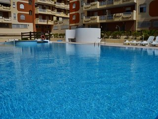 1 bedroom Apartment with Air Con and WiFi - 5081446