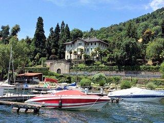 Villa Ceriana