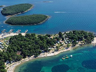 3 bedroom Villa in Stancija Valkanela, Istria, Croatia : ref 5033709