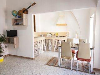 gallipoli boat apartment