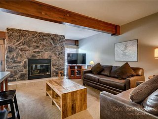 Sawmill Creek Condos 214 by Ski Country Resorts