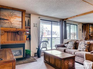 7th Night Free. Affordable Breck Accommodations, Amenities, Location, Wi-Fi