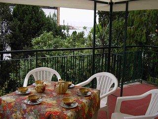villa giugovaz appartamenti