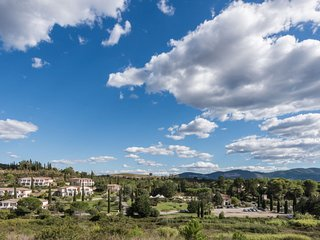 2 bedroom Apartment in Casa Giannetto, Tuscany, Italy : ref 5251527