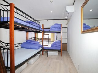 Dormicafe K