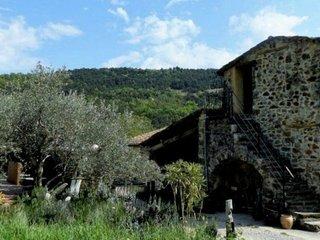Drome Provençale un pays ou il sens bon..