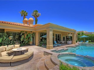 193LQ CITRUS COUNTRY CLUB GEM