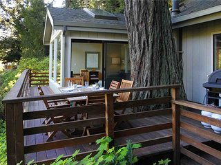 AMAZING PLACE: Hot Tub with a View | Woodstove | Riverfront