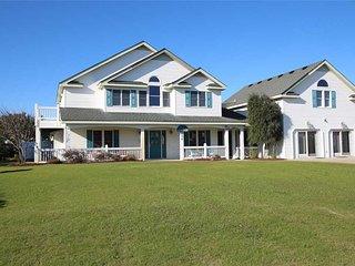 Villa Paradiso 4008