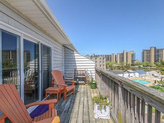 204 Bethany Beach Inn