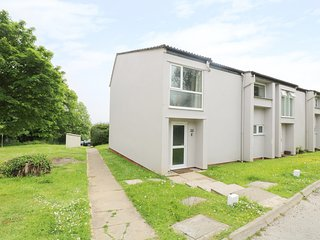 TAMAR 6, detached, on-site facilities, shared pools, WiFi, Gunnislake, Ref 94336