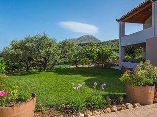 Villa Agatho