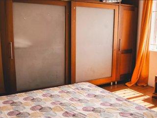 Casa Maria: Room 2