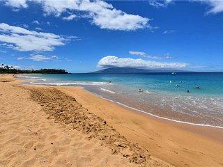 Pretty As A Picture at Maui Kaanapali Villas!