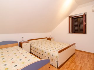 Lovely triple room in Trsteno!!!