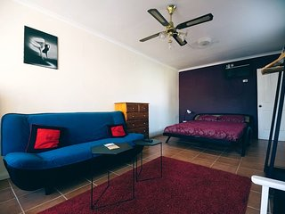 Seacliff Studio, Awesome Value-Short or Long Stays