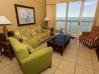 Calypso Resort & Towers 1808W Panama City Beach
