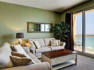 Calypso Resort & Towers 1206E Panama City Beach