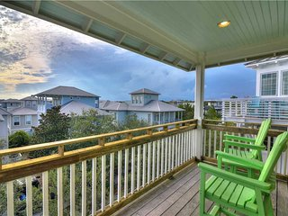 Seagrove Beach 29 Chelsea Loop
