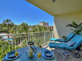Sterling Shores 215 Destin