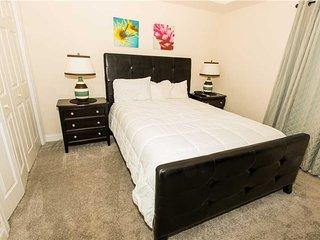 Calypso Resort & Towers - One-Bedroom Apartment
