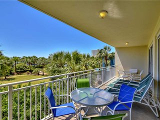 Sterling Shores 207 Destin