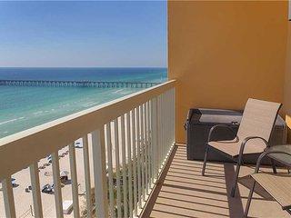 Calypso Resort & Towers 1103E Panama City Beach
