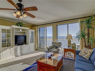 Calypso Resort & Towers 2109E Panama City Beach