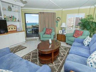 Inlet Reef Condominium 313